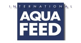 Aquafeed.net.vn